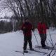 Крепления для туристических лыж. Как выбрать?