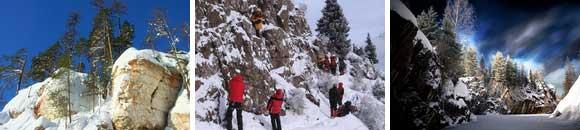 Лыжные-походы-выходного-дня-СПб-и-окрестности_КФ04
