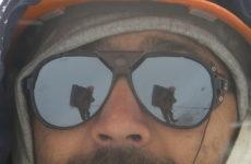 Как правильно выбрать солнцезащитные очки для альпинизма и горного туризма?
