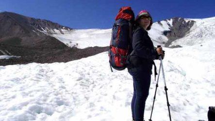 Рюкзаки туристические. Как выбрать походный рюкзак?