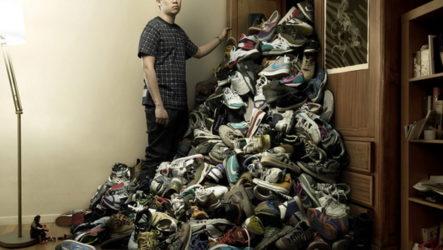 Треккинговые ботинки: от городских до экстремальных. Обзор
