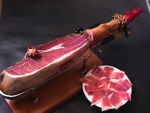 Мясо в поход
