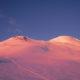 Гора пустила не всех: восхождение на Эльбрус с севера, отчет