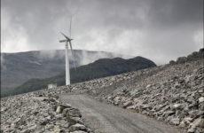 Национальный парк Сарек: дикие горы и ледники в заполярной Швеции