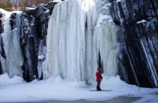 Неизвестная Рускеала: мраморный каньон, которого нет