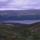 Ловозерские тундры без мистики: по горам и водопадам. Фотоотчет