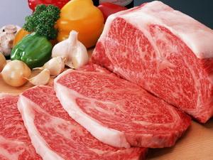 Сушеное мясо рецепт для туристов