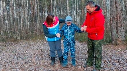 Противоэнцефалитный костюм для ребенка: инструкция по пошиву и выкройки
